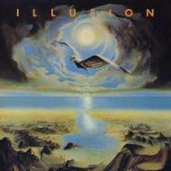 Illusion 幻想の翼