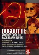 Dugout 3: Warboy