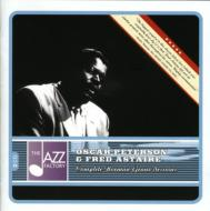 Complete Norman Granz Sessions (2CD)