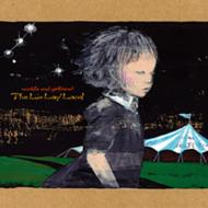 world's end girlfriend: Lie Lay Land