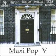 Maxi Pop Vol.5