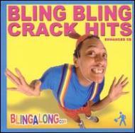 Crack Hits