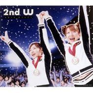 2nd W