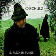 5 Flicker Tunes