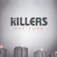 Hot Fuss -Tour Edition