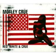 Red White & Crue