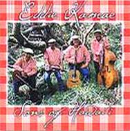 Eddie Kamae & Sons Of Hawaii