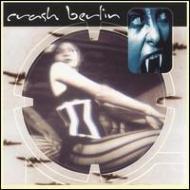 Crash Berlin