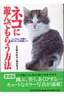ネコに遊んでもらう方法 ニャンちゃんご自慢の飼い主になる知恵とコツ KAWADE夢ビジュアル