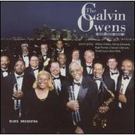 Calvin Owens Show