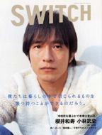 Switch Vol.23no.1