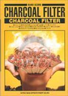 バンドスコア CHARCOAL FILTER/CHARCOAL FILTER