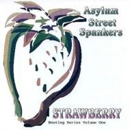 Strawberry -Bootleg Series Vol.1
