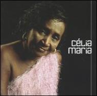 Celia Maria