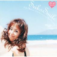Seiko Smile