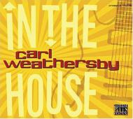 In The House -Live At Lucerne5