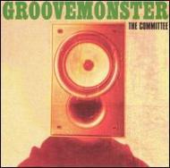 Groovemonster