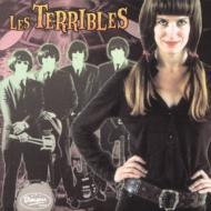Les Terribles