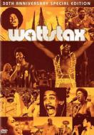 Wattstax: 30th Anniversary Special Edition