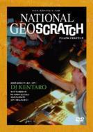 National Geoscratch