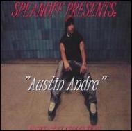 Speanoff Presents Austin Andre