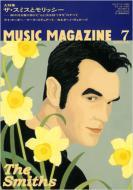 ミュージックマガジン 2005−7