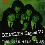 Beatles Tapes Vol.5: The 1965help Tour
