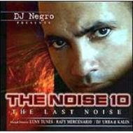 Noise 10
