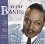 Count Basie 2
