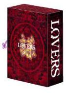 LOVERS プレミアムBOX
