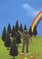 虹のかなた Dvd-box 2
