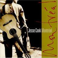 Montreal 【Copy Control CD】
