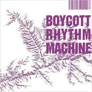 Boycott Rhythm Machine