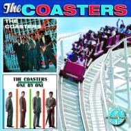 Coasters / One By One