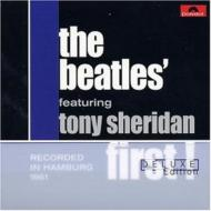 Beatles First (Deluxe Edition)