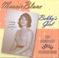 Bobby's Girl -The Complete Seville Recordings