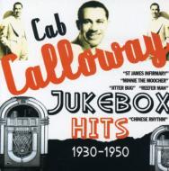 Jukebox Hits 1930-50