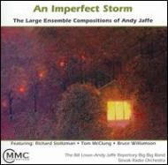 Imperfect Storm: Large Ensemble Compositions