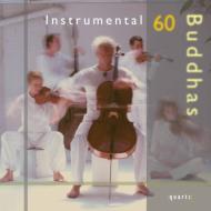 Instrumental-60 Buddhas