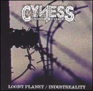 Loony Planet / Industreality