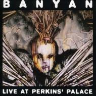 Live At Perkins Palace