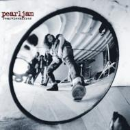 Rearviewmirror -Greatest Hits1991-2003