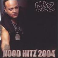 Hood Hits