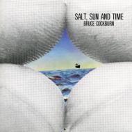 Salt, Sun And Time
