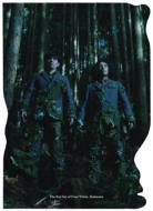 ラーメンズ DVD BOX 「CHERRY BLOSSOM FRONT 345」「ATOM」「CLASSIC」「Study」
