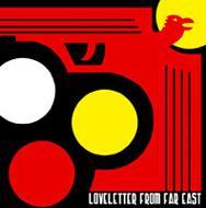 Loveletter From Far East
