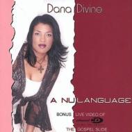 Nu Language