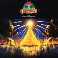 東京ディズニーシ-ハーバーサイド クリスマス 2004 【Copy Control CD】