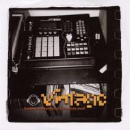 Instrumentals: #2: Vintage