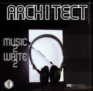 Music 2 Write 2